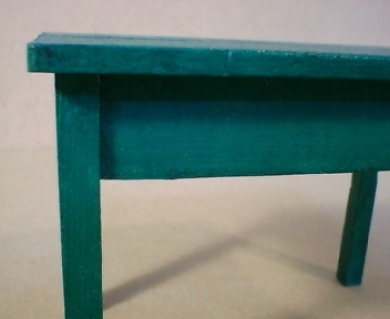 Green_table_3